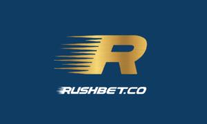 Rushbet casa de apuestas deportivas