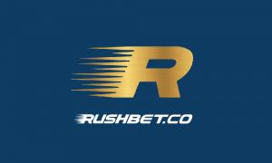 rushbet bono