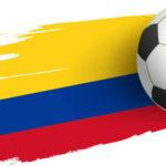 Apuestas de fútbol Colombia: las mejores casas de apuestas de fútbol