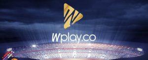 Código promocional Wplay
