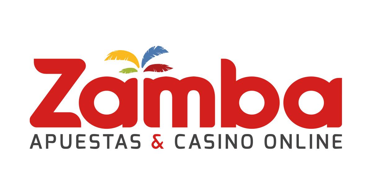 Zamba logo