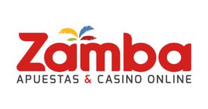 Zamba casa de apuestas deportivas