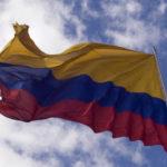 Las mejores casas de apuestas en vivo Colombia