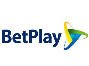 Betplay apuestas deportivas colombianas