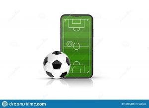 app para apuestas de futbol