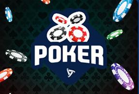 Betplay Poker