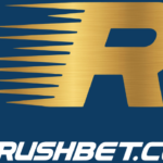 Código promocional Rushbet Colombia: ¡Consigue hasta $20.000 con tu registro!
