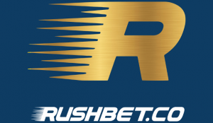 rushbet colombia