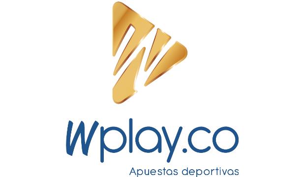 Wplay logo