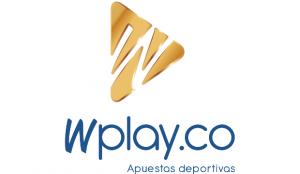 Wplay casa apuestas deportivas colombia