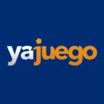 Yajuego Bono Colombia: ¡Regístrate aquí Y Consigue Hasta $200.000 COP!