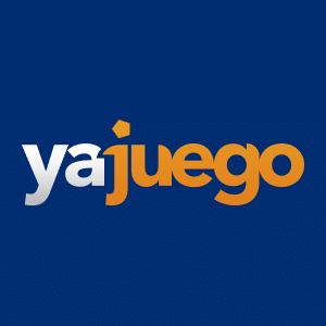 Yajuego bono Colombia