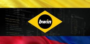 Bwin Colombia
