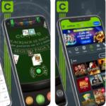 Codere app Colombia: guía para descargar para iOS y Android