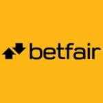 Betfair Bono De Bienvenida Colombia: ¡Regístrate Ya Para Conseguir Tu Bono Betfair!