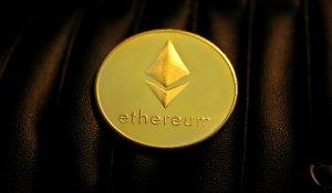 Ethereum YTD market cap growth-MejoresApuestas.com