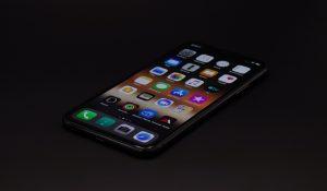 Mobile app revenues by 2025-MejoresApuestas.com