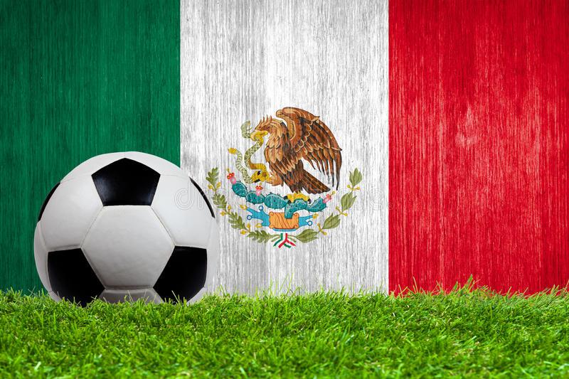 Apuestas fútbol México
