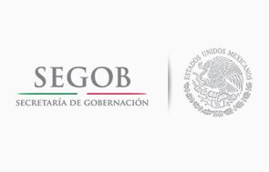 Segob casas de apuestas legales en México