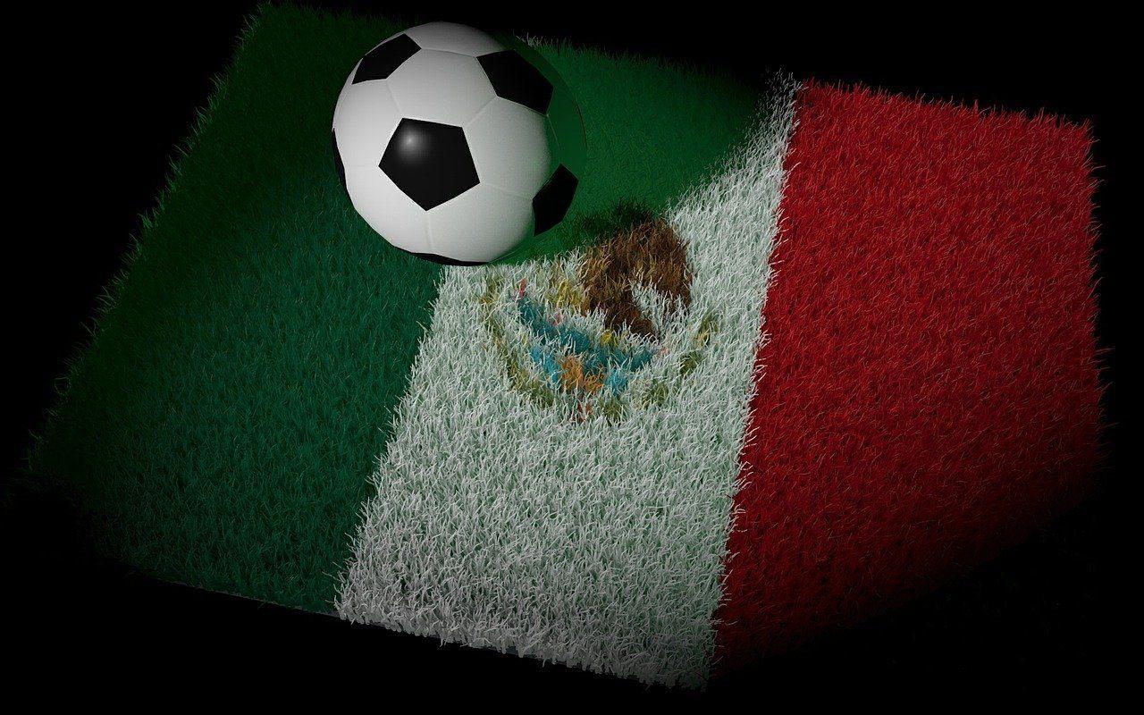 top casas de apuestas México