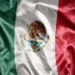 Mejores Casas De Apuestas México