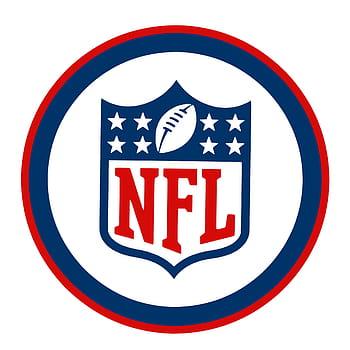 Apuestas NFL mexico