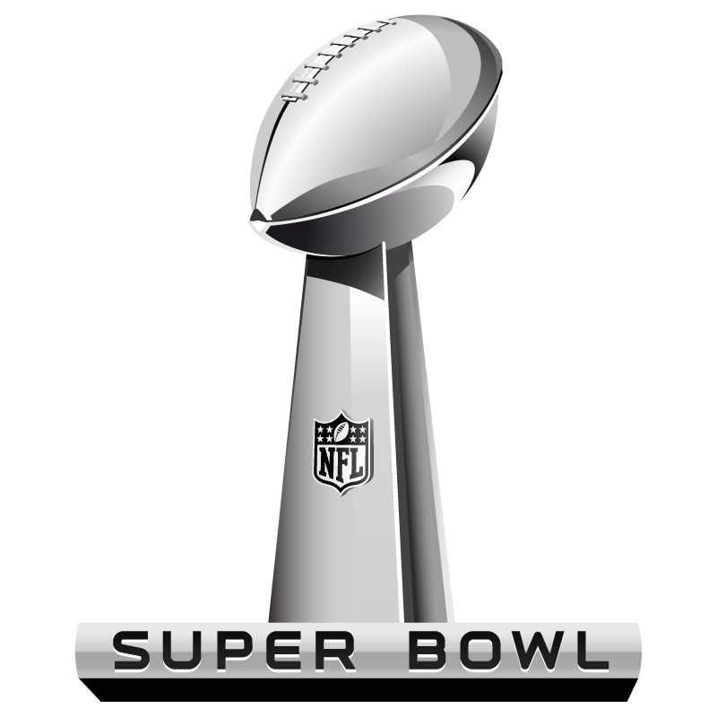 Apuestas Super Bowl mexico
