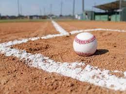 Codere bono béisbol
