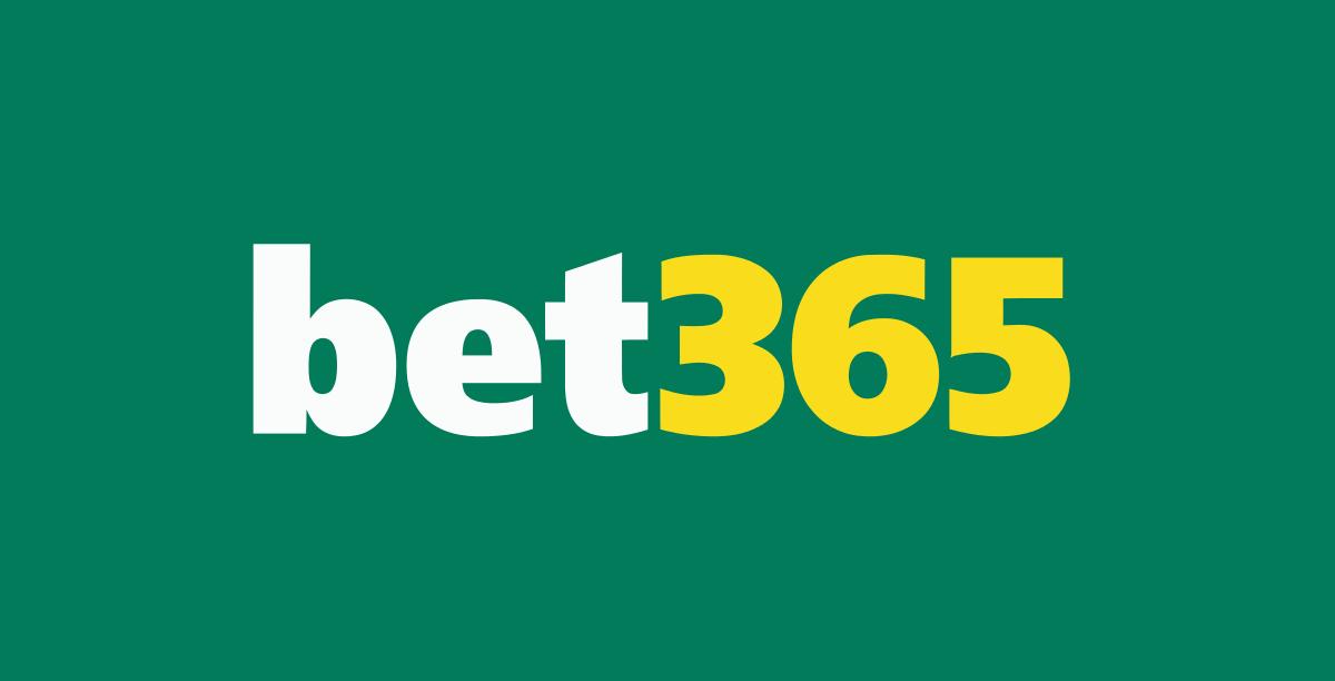 bet365 bono