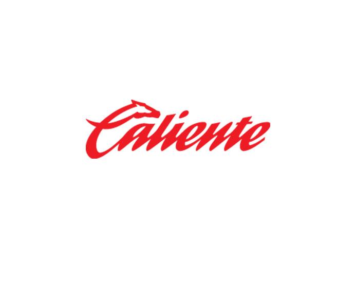 casino Caliente app
