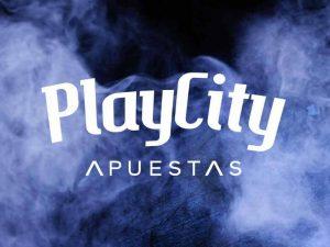 código promocional PlayCity