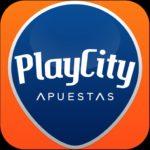 Código Promocional PlayCity Apuestas México: ¡Consigue El 10% Desde Tu App En Todas Tus Ganancias!