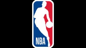 Codere bono NBA