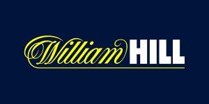 Apuestas de fútbol William Hill