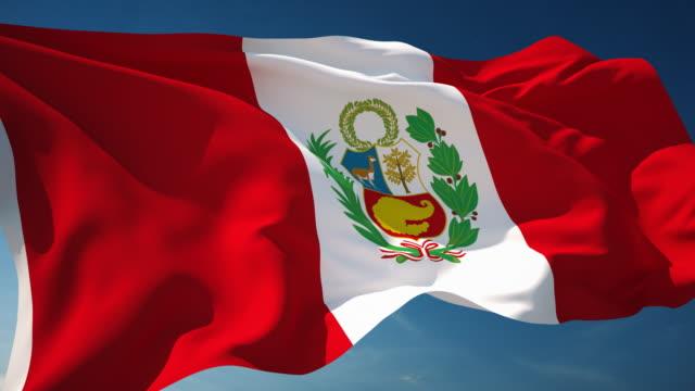 Casas de apuestas Perú