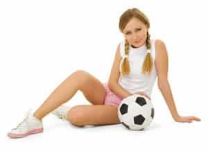 Información sobre apuestas de fútbol