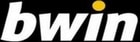bwin.es