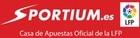 Sportium.es