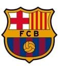 Pronósticos de apuestas : FC Barcelona - Valencia Basket Club - 27 de Diciembre