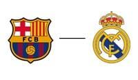 Pronóstico Apuestas : FC Barcelona - Real Madrid ( 3 de Diciembre de 2016 ) y Cuota Bet365