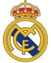Apuestas Real Madrid - Real Sociedad