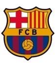 Pronóstico de apuestas - Bet365.es : FC Barcelona - Athletic de Bilbao - 4 de Febrero de 2017