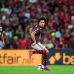 Apuestas Fútbol: Las Mejores Casas de Apuestas Fútbol en España