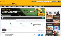 apuestas tenis betfair