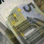Casas de apuestas depósito mínimo 5 euros en España