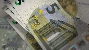 Casas apuestas depósito mínimo 5 euros