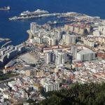 Las mejores casas de apuestas Gibraltar