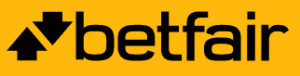 Betfair cash out logo