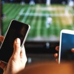 App apuestas deportivas España: ¿cuáles son las mejores?