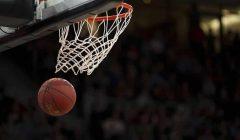 Apuestas Baloncesto: Las Mejores Casas de Apuestas Baloncesto de España